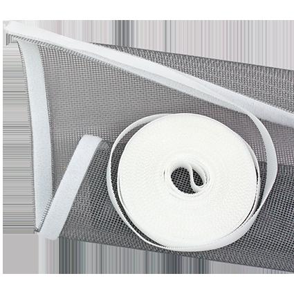 moustiquaire souple france combi. Black Bedroom Furniture Sets. Home Design Ideas