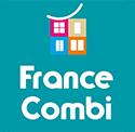 France combi